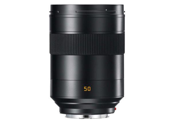 11180-Summilux-SL-1-1-4-50mm-ASPH.jpg