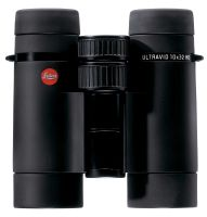 Бинокль Leica Ultravid 10x32 HD-Plus