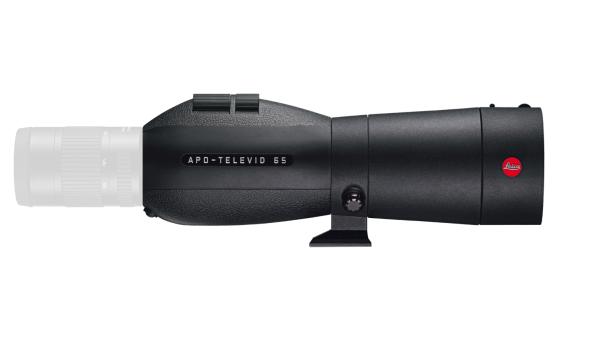 Зрительная труба Leica APO-Televid 65 (прямое визирование)