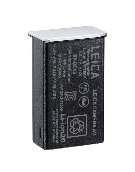 18771_Leica-TL_battery_silver.jpg