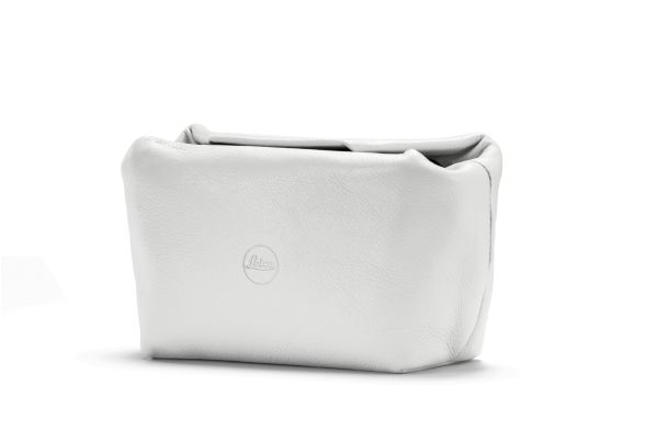 14078_Soft-Pouch_leather_white_RGB.jpg