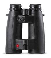 Бинокль Leica Geovid 8x56 HD-R 2700