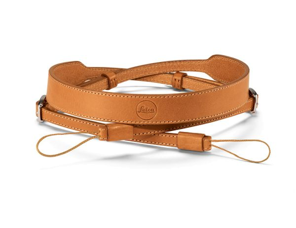 19561_Carrying-strap-D-LUX-brown.jpg