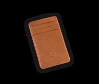 Чехол Leica для смартфона (iPhone 6/6s/7)