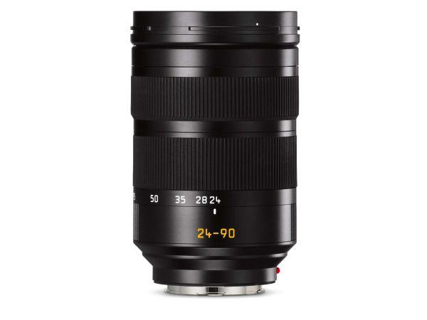 11176-Vario-Elmarit-SL-1-2-8-4-24-90mm-ASPH.jpg