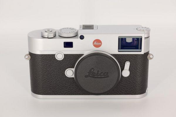 20001-M10-Silver-5189925-1.jpg
