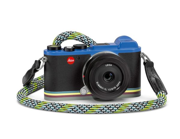19334_Leica-CL_Paul_Smith_strap-01.jpg