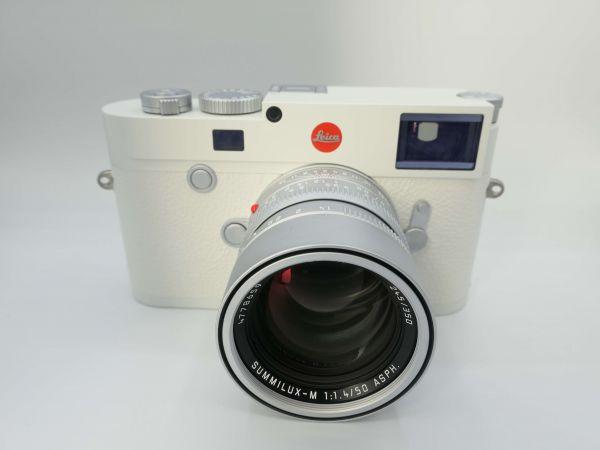 20029-M10P-White-5502469-4778659-1.JPG