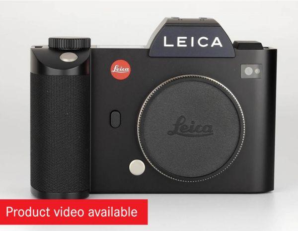 10850-SL-601-4995663-video.jpg