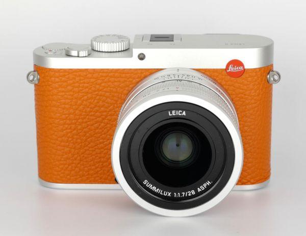 19022-Q-116-Orange-1.jpg