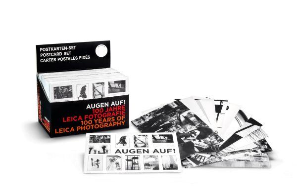 96420_Augen-Auf_postcards_set.jpg