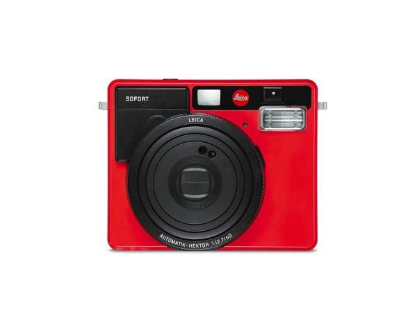 Sofort-Red.jpg