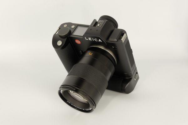 SL-Kit-Summicron-75-5175888-4709581-3.JPG