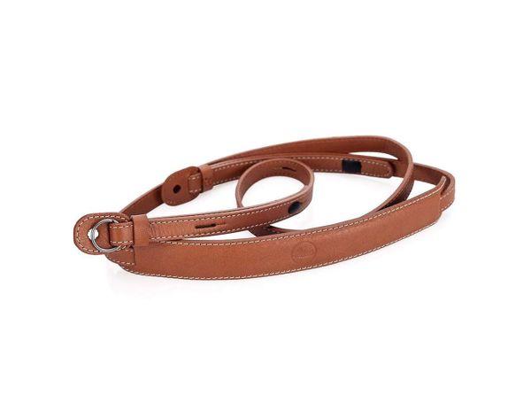 1777_Carrying-strap.jpg