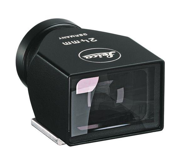 Viewfinder-M-24mm-black.jpg