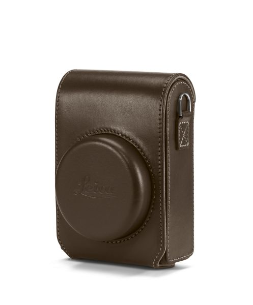 18845_C-Lux-Case_leather_taupe_RGB.jpg