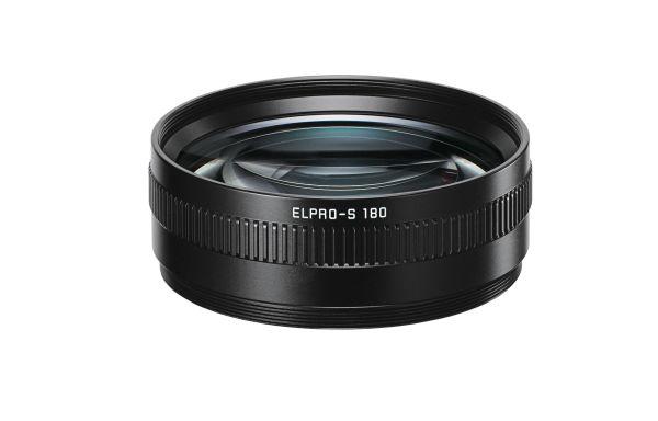 Leica-Elpro-S-180_RGB.jpg