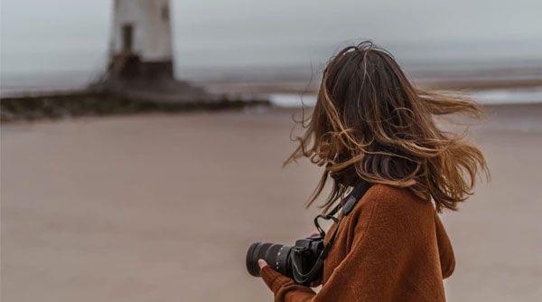 Leica_Bespoke.jpg