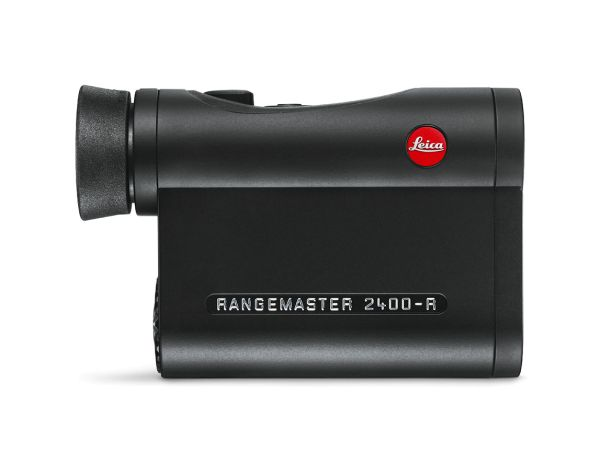 Rangemaster-CRF-2400-R_40546.jpg