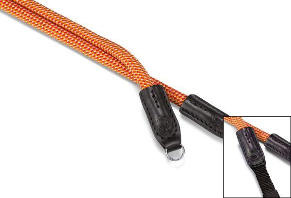 Rope-strap_glowing-red_variant.jpg