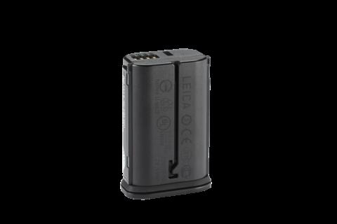 equipment_battery_960x640_teaser-480x320572723ddac81e.png