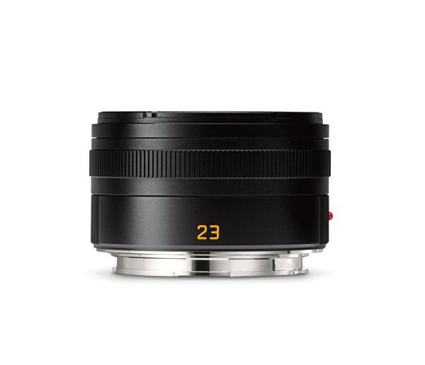 11081_Leica-Summicron-TL_23_ASPH_black_FRONT_RGB.jpg