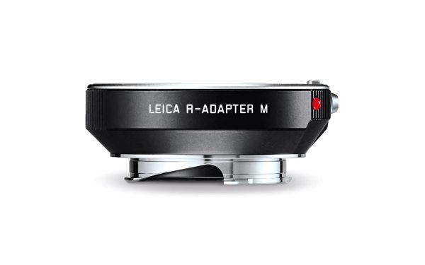 14642-LEICA-R-Adapter-M-Typ-240-web5745ce2f52aa1.jpg