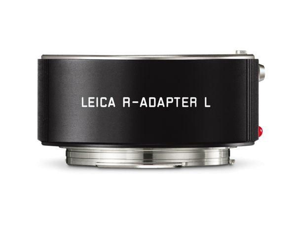 Leica-R-Adapter-L.jpg