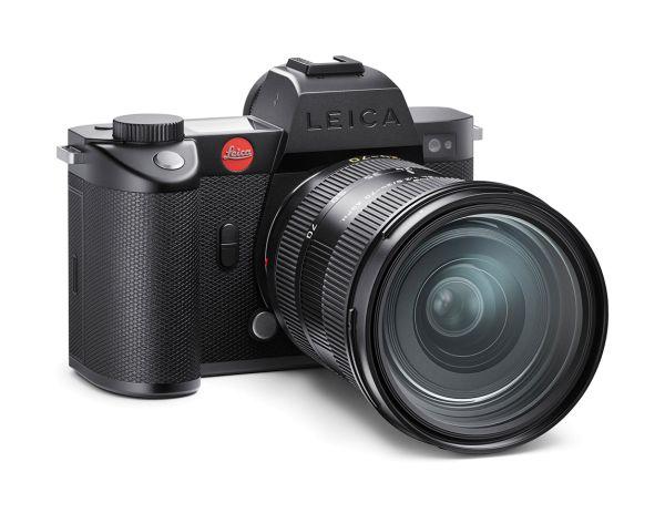 Leica_SL2-S_24-70_10886-10887.jpg