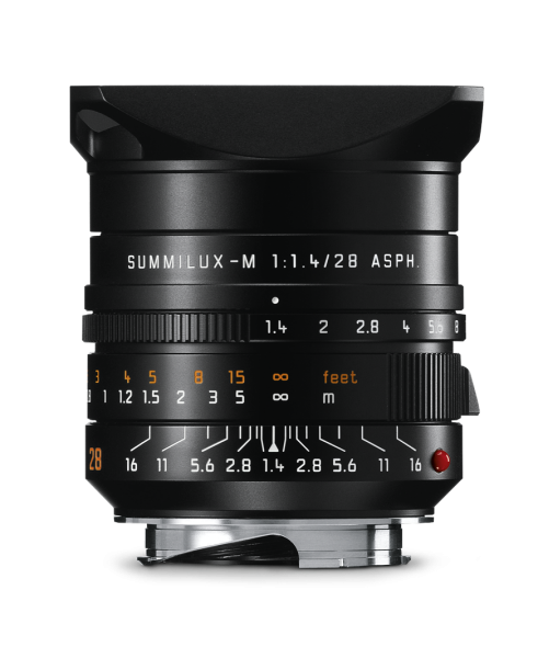 summilux-m_f1_4_28_front_black_2016_300.png