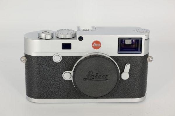 20001-M10-Silver-5181861-1.jpg