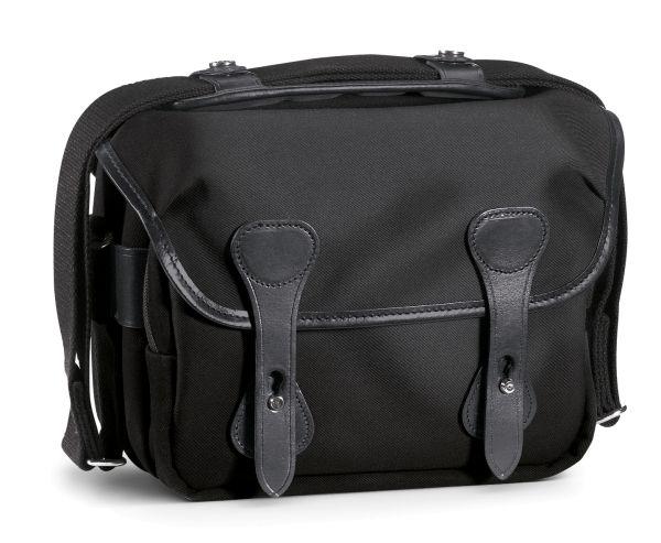 Billingham-Bag-black.jpg