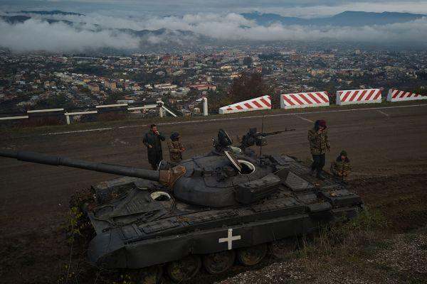 Covering_the_war_in_Nagorno-Karabakh_Alex_McBride_Ak_01.jpg