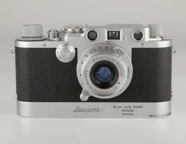 SH001-IIIf-Silver-1.jpg