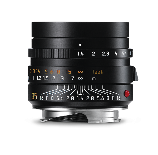 summilux-m_f1_4_35_front_black_2016_300.png