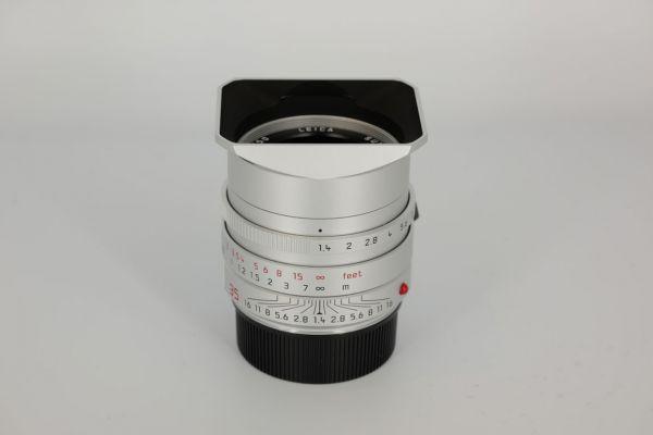 11675-Summilux-35-Silver-4708550-1.jpg