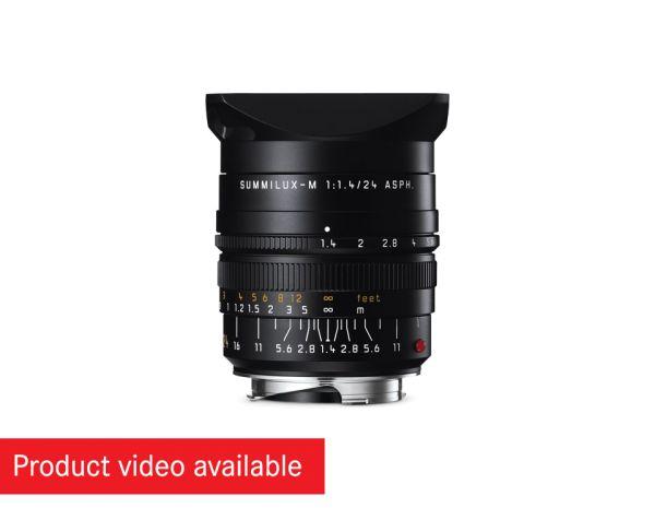 11601-Summilux-24-Video.jpg
