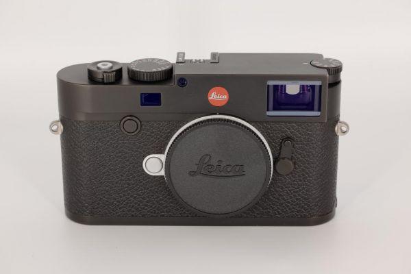 20000-M10-Black-5256830-1.jpg