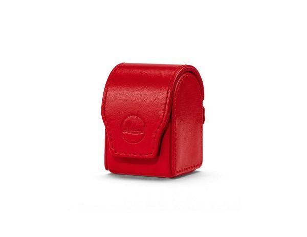 19547_Flash-case-D-LUX-red.jpg
