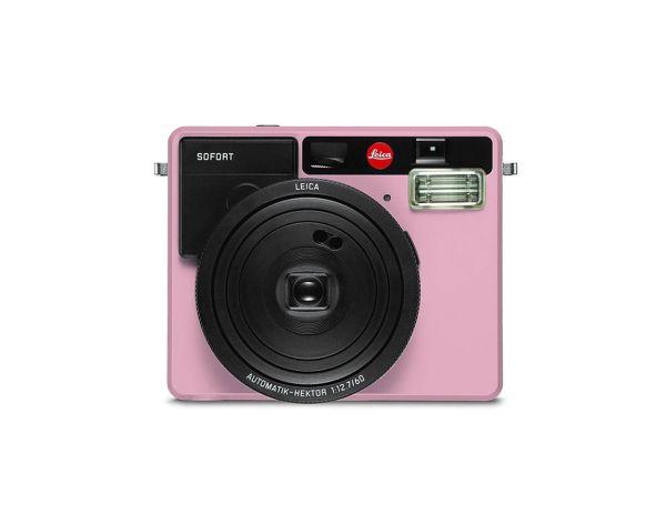 Leica-Sofort-Pink-01_19110.jpg