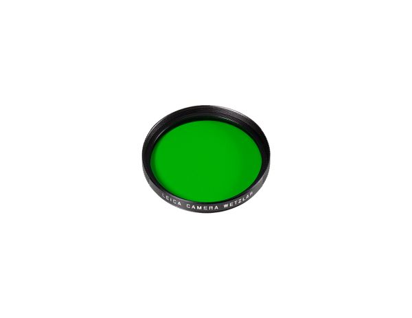 13074_Filter-green_E49.jpg