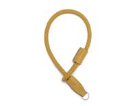 LEICA | ZEGNA Wrist Strap, Cedro