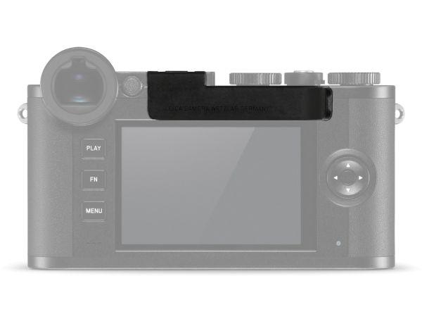 19508_Leica-CL_Daumenst%C3%BCtze_schwarz.jpg