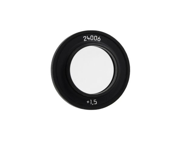 24006_Correction-Lens.jpg