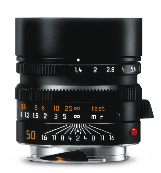 summilux-m_f1_4_50_front_black_2016_300.png