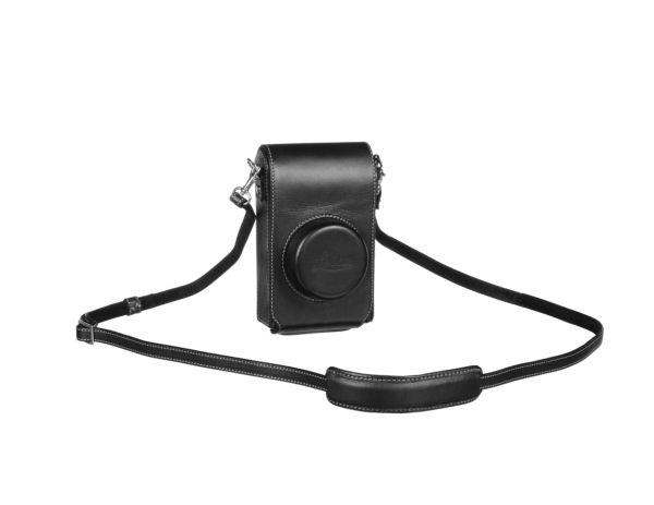 18755-X2-Case-Black.jpg