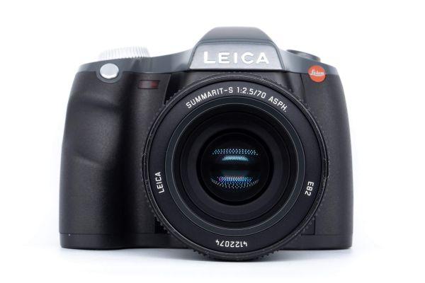 10812-11055-S-E-70mm-4810494-4122074-1.jpg