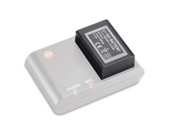 14470_Leica%20M_battery%20Charger_1.png