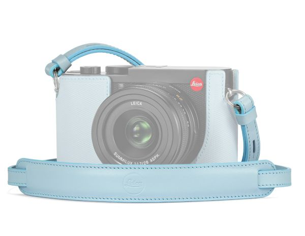 19579_Carrying%20strap%20Q2%2C%20light%20blue%20transparent.jpg