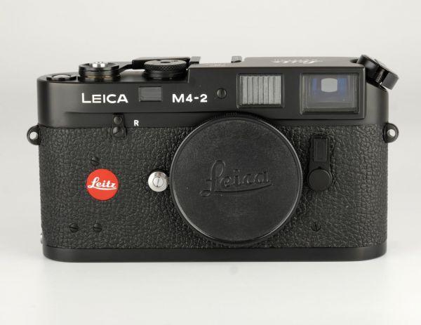 SH001-M4-2-Black-1.jpg